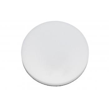 Промежуточный круг METABO на липучке 150 мм, не перфорированный, для SXE 450 (624037000)